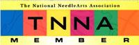 TNNA logo image